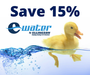 EWater Promotion