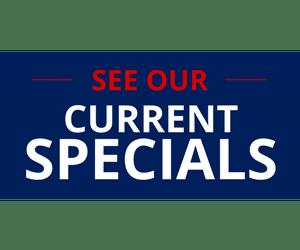 Ellingson's Current Specials