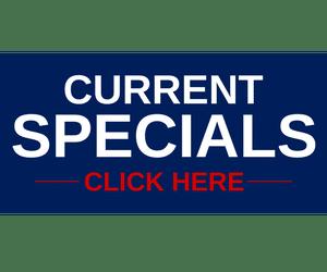 Ellingson Current Specials