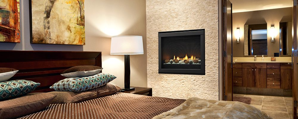 Fireplace Store Wood and Gas Fireplaces Alexandria MN Ellingson