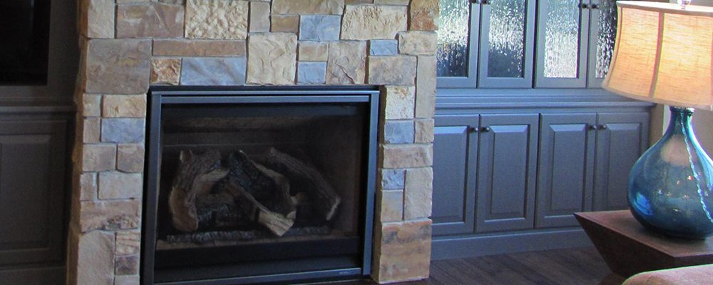 Fireplace Store, Wood and Gas Fireplaces, Alexandria, MN Ellingson