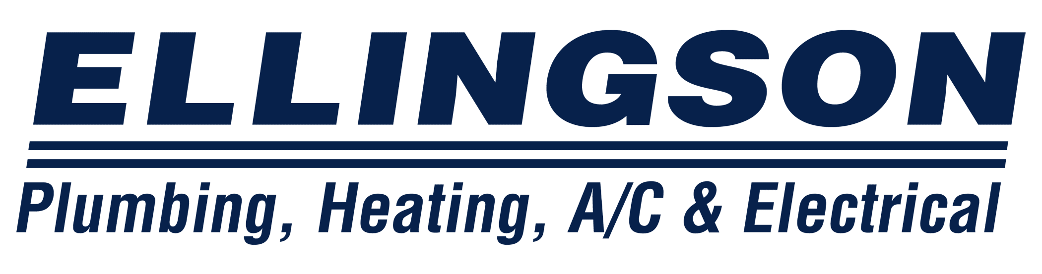 Ellingson Plumbing Heating A C Electrical Services Alexandria Mn Ellingson